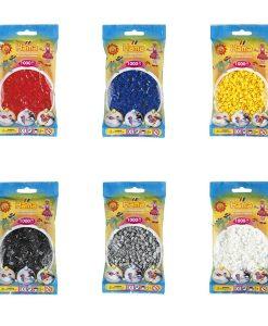 Compra Hama Beads midi Granada