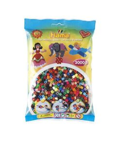 Hama 48 Colores