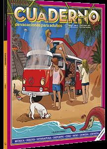 Cuaderno_blackie_books_granada_2015_
