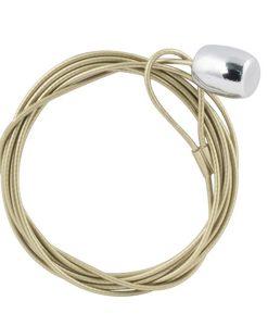 Cable Fotos Dorado