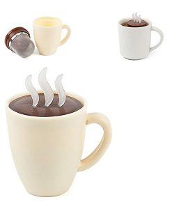 Infusor para té Hot Tea
