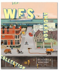 libro_wes_anderson_collection_ingles_abrams_material_revolution_granada