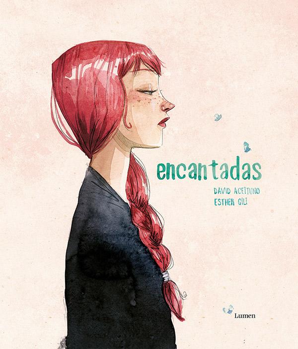 ENCANTADAS-portada-1500pixels-ancho