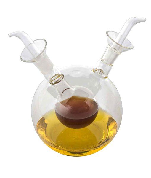 Aceitera Vinagrera