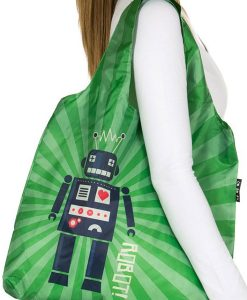 bolsa_Robot_Kids_Shopping_bag_Envirosax_Material_Revolution_Granada