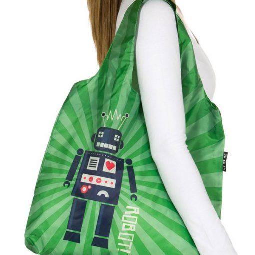 bolsa_Robot_Kids_Shopping_bag_Envirosax_Material_Revolution_Granada