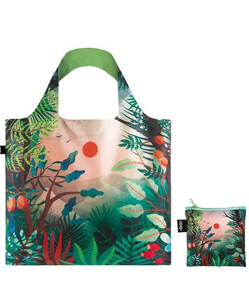 Bolsa de la Compra Arbaro Shopping Bag Hvass & Hannibal