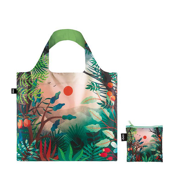Bolsa de la Compra Arbaro Shopping Bag Hvass & Hannibal