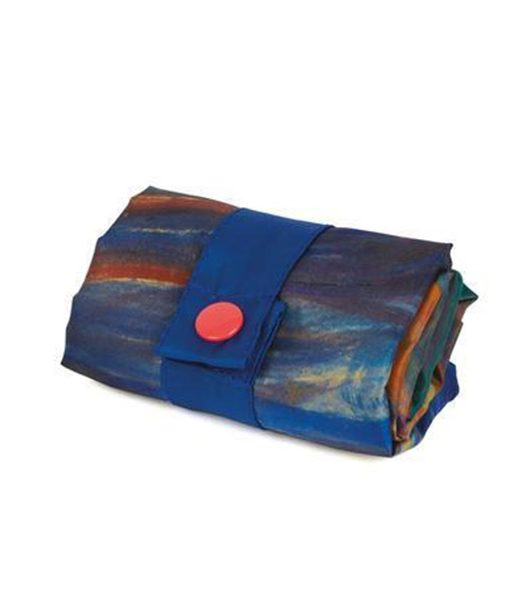 Bolsa de la Compra El Grito de Edvard Munch