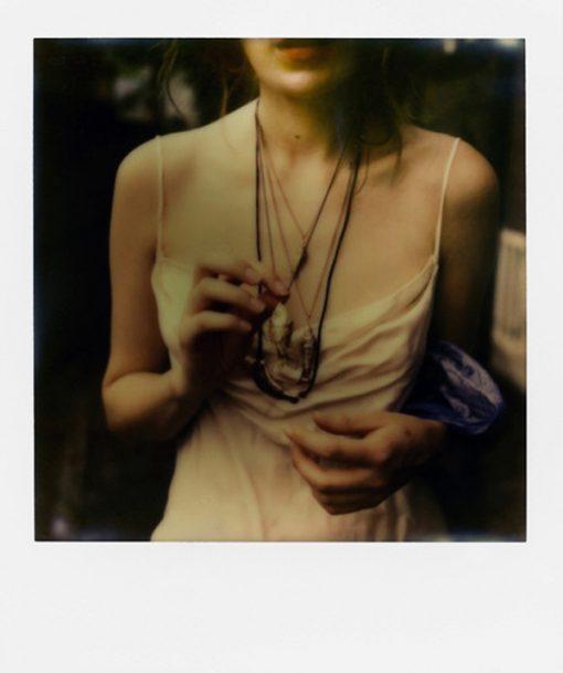 Carrete para Polaroid 600 Granada