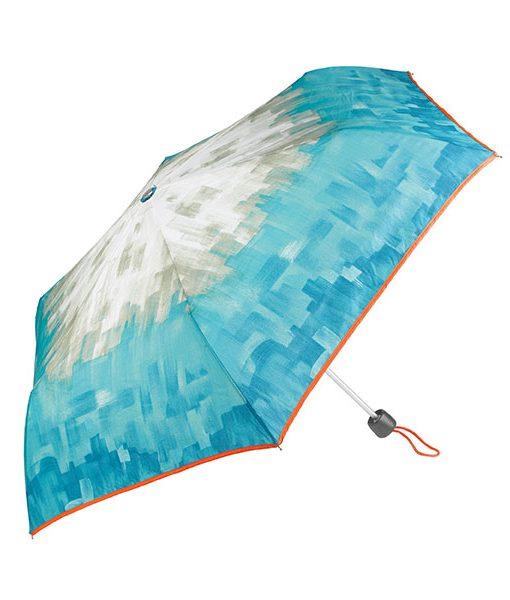Paraguas Plegable Original