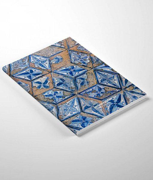Cuaderno Marlet rayado