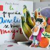 Nuevo Libro de Paula Bonet
