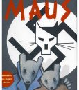 Maus de Art Spiegelman Reservoir Books