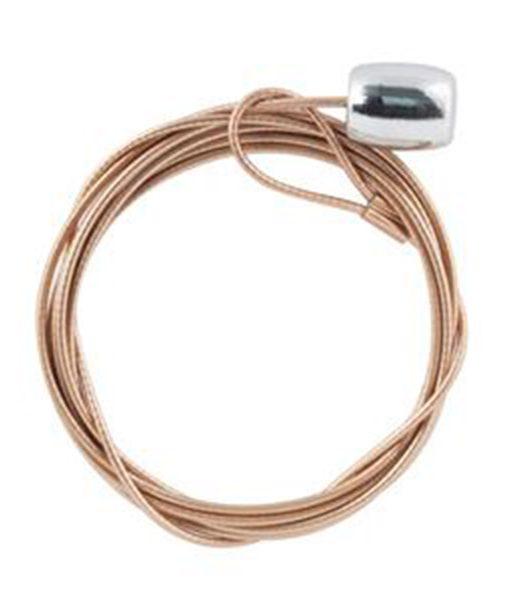 Cable para fotos con imanes