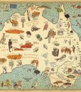 Australia Ilustrada