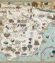Atlas del Mundo por dentro