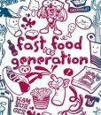 Generación de Comida Rápida