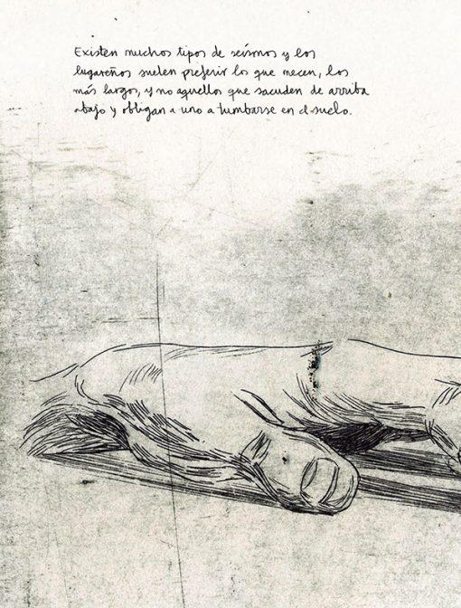 La SedLibro de Paula Bonet
