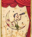 Detalle Libro Papá Tatuado