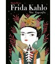 Frida Kahlo - Una Biografía de María Hesse