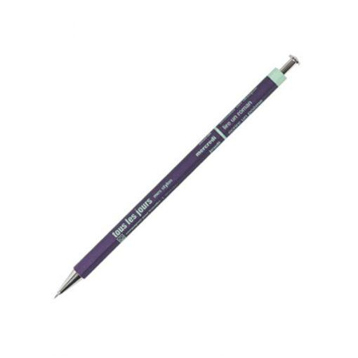Bolígrafo Mark's
