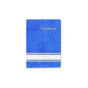 Cuaderno Retro
