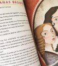 Cuentos_de_buenas_noches_para_niñas_rebeldes_Hermanas_Bronte_material_revolution_granada.jpg