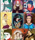 Cuentos_de_buenas_noches_para_niñas_rebeldes_album_ilustrado_material_revolution_granada