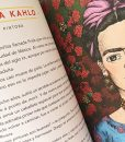 Cuentos_de_buenas_noches_para_niñas_rebeldes_libro_ilustrado_Frida_Kahlo_material_revolution_granada.jpg