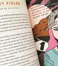 Cuentos_de_buenas_noches_para_niñas_rebeldes_libro_material_revolution_granada