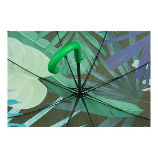Paraguas Floral