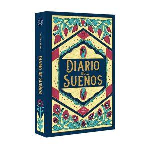 Diario de Sueños Blackie Books