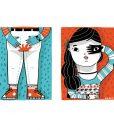 EL FUTURO ES FEMENINO | Amaia Arrazola