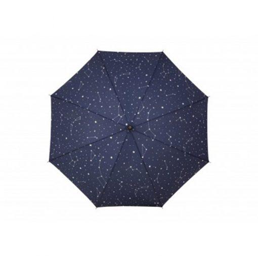 paraguas-constelaciones-galaxia-estrellas-umbrella