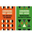 Otros libros de Chimamanda Ngozi Adichie