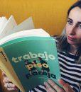 libro_trabajo_piso_pareja_zahara_material_revolution_granada
