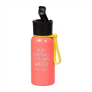 Botella de Agua Yup