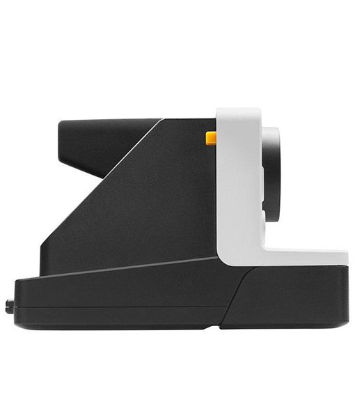 Polaroid One Step 2 i-Type |
