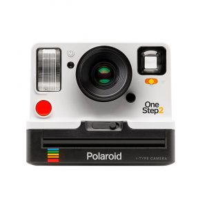 Polaroid One Step 2 i-Type |