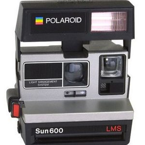Polaroid Supercolor 630