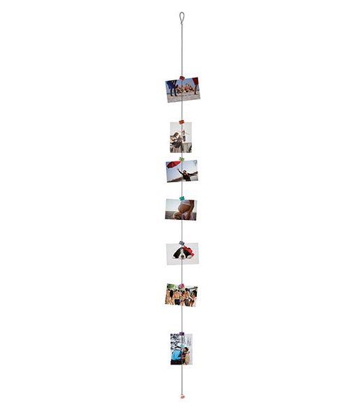 Cable Para Colgar Fotos
