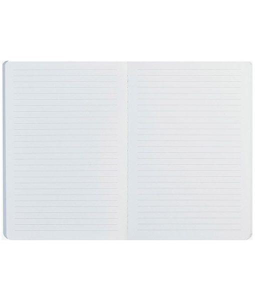 Cuaderno Rayas Legami