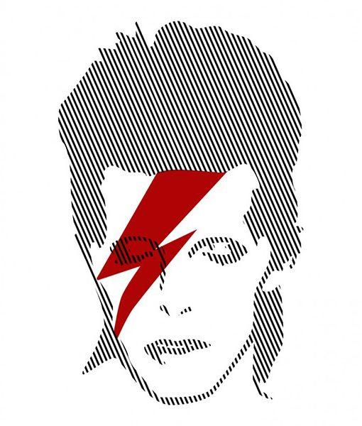 Bodie Rayo Bowie
