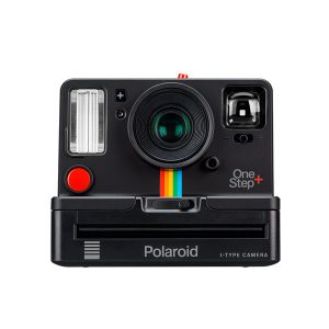 Polaroid Onestep+ Polaroid Originals