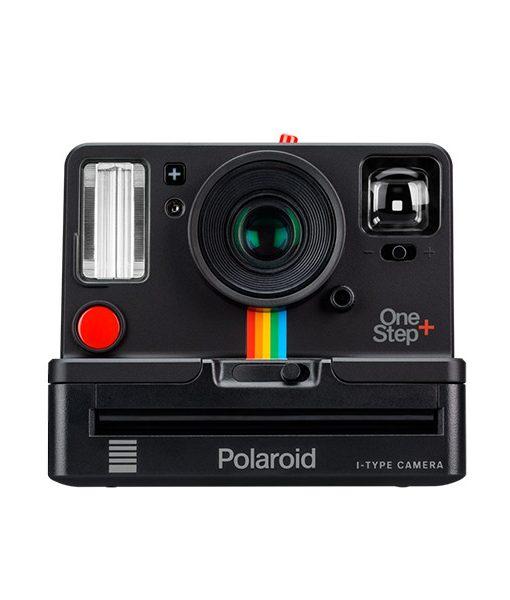 Polaroid Onestep+ Polaroid Originals