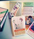 Herstoricas_pioneras_barajas_juego_de_cartas_feministas_autoras_de_comic_material_revolution_granada