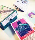 Herstoricas_pioneras_juego_de_cartas_feministas_autoras_de_comic_material_revolution_granada