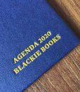 agenda_blackiebooks_2020_material_revolution_granada