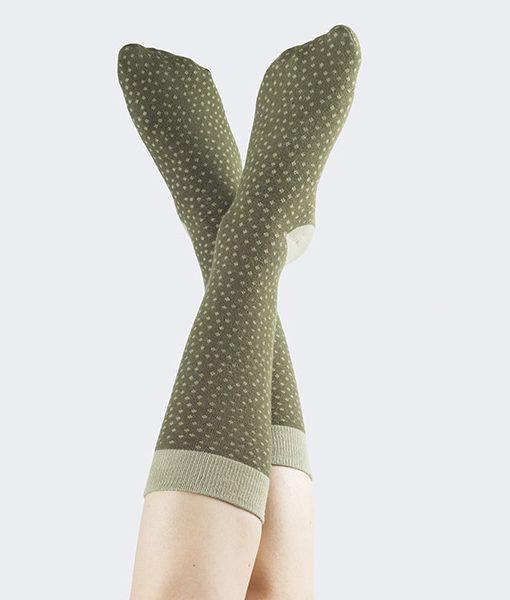 Cactus Socks Mammillaria